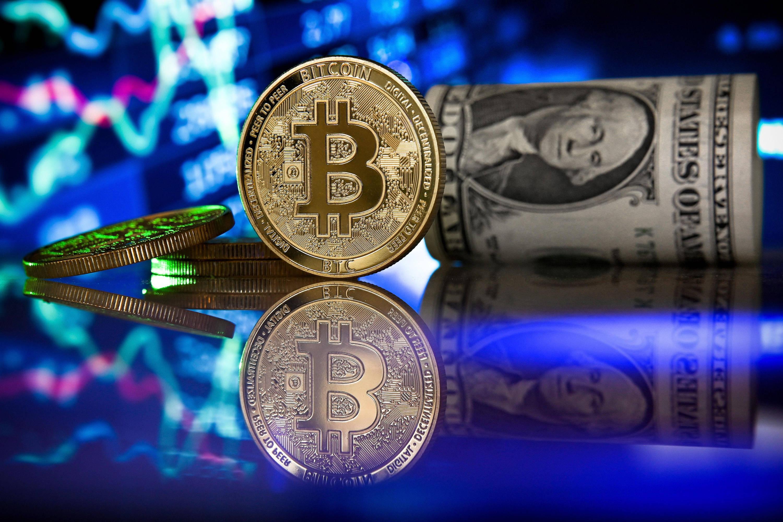 bitcoin opone